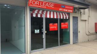 Shop 4/265 Shute Harbour Road Airlie Beach QLD 4802