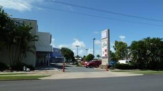 3-5 Kay Court Mount Pleasant QLD 4740