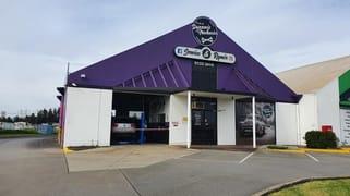 Shop 6/2 Vestan Drive Morwell VIC 3840