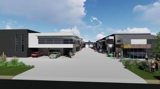 28 Dunn Rd Smeaton Grange NSW 2567