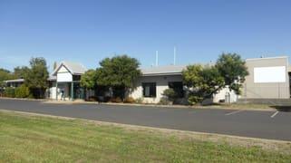 6 River Street Dubbo NSW 2830