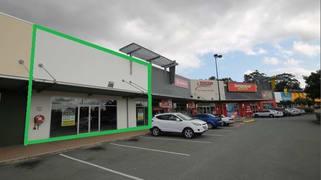 349-369 Colbun Ave Victoria Point QLD 4165