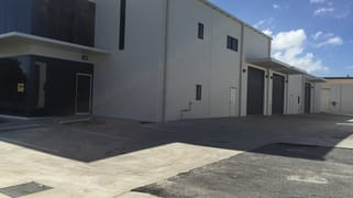 4 Gibson Street Gladstone Central QLD 4680