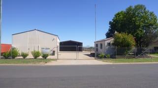 11 Kingaroy Street Kingaroy QLD 4610