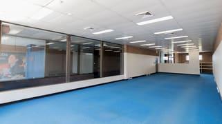 1/148 Lang Street Kurri Kurri NSW 2327