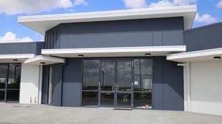 2 & 3/55 Adler Circuit Yarrabilba QLD 4207