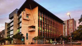 100 Brookes Street, Fortitude Valley QLD 4006