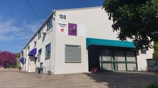 1/108 Grigor Street Moffat Beach QLD 4551