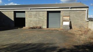 10-12 Makepeace Street Rockville QLD 4350