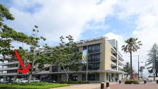 Shop 3C Quay North Building, 19 Horton Street Port Macquarie NSW 2444