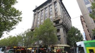 Various Suites/37 Swanston Street Melbourne VIC 3000