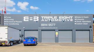 32 Third  Avenue Blacktown NSW 2148