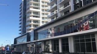 12 & 13/51 Crown Street Wollongong NSW 2500