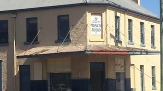 2 Bradley Street (Cnr of Bradley & Sloane Street) Goulburn NSW 2580