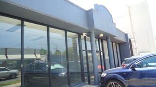 121 Burswood Road Burswood WA 6100
