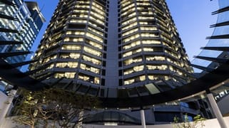 250 St Georges Terrace Perth WA 6000