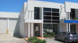 8/10 Hudson Road Albion QLD 4010