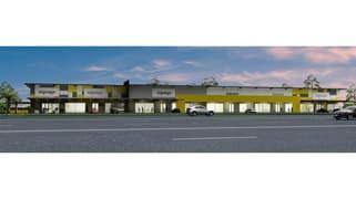 661 Stuart Highway Berrimah NT 0828