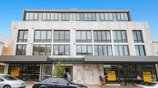 Shops 1, 2 & 5, 'SYNC'/138-146 Military Road Neutral Bay NSW 2089