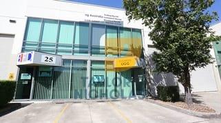 25/287 Victoria Road Rydalmere NSW 2116