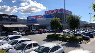 345 Nerang Road Ashmore QLD 4214