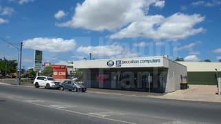 240 Canning Street Allenstown QLD 4700