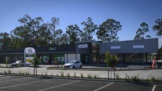 Cnr Homestead & Wild Mint Dr Flagstone QLD 4280