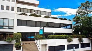 17/6-8 Holden Street Ashfield NSW 2131