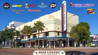 Shops 6 & Horton Street Port Macquarie NSW 2444