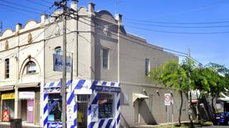 212 Anzac Pde Kensington NSW 2033