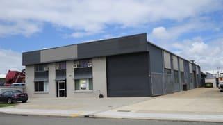 116 Connaught Street Sandgate QLD 4017