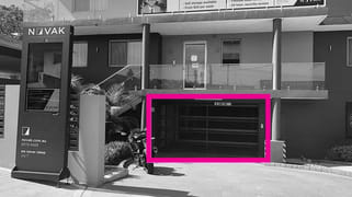 Storage/257 Harbord  Road Dee Why NSW 2099