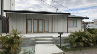 15 Hall Street Chermside QLD 4032