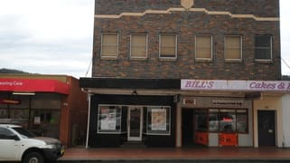 72 Main Street Lithgow NSW 2790