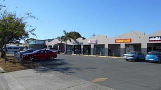 5 Finch Street Slade Point QLD 4740