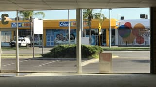 321 Great Eastern Highway Midvale WA 6056