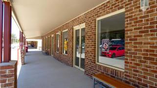 (L) Shop 5/243 High Street, Timbertown Shopping Centre Wauchope NSW 2446