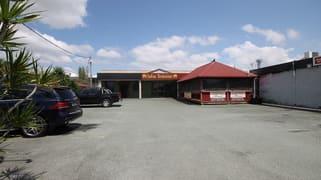 3/198 Preston Road Manly West QLD 4179