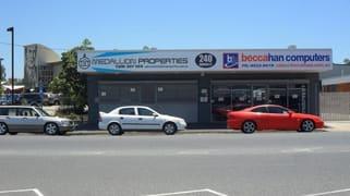 2/240 Canning Street Allenstown QLD 4700