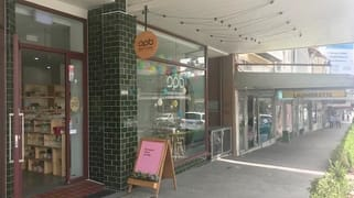 Shop 1/189 Great North Road Five Dock NSW 2046