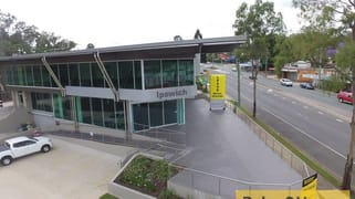 28 Brisbane Road, Bundamba QLD 4304