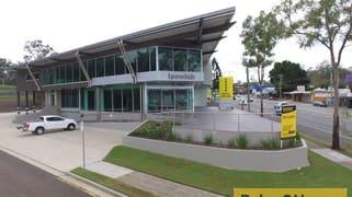 1/28 Brisbane Road, Bundamba QLD 4304