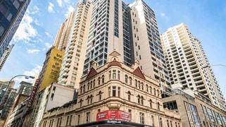 103/420 Pitt Street Sydney NSW 2000