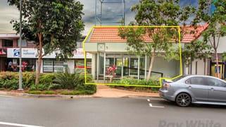 2/66 Simpson Street Beerwah QLD 4519