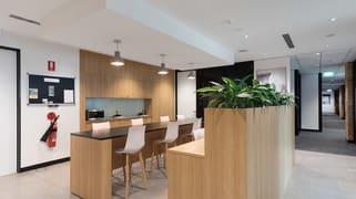 Level 2, Lobby 1/76 Skyring Terrace Newstead QLD 4006