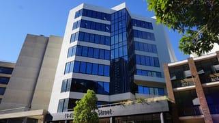 16 - 18 Wentworth Street Parramatta NSW 2150