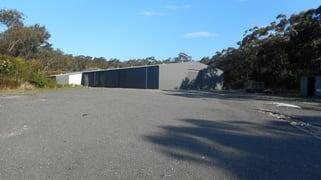 Ingleside NSW 2101