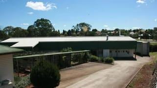 17 Freighter Avenue Wilsonton QLD 4350