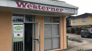 5/86 Bells Pocket Road Strathpine QLD 4500
