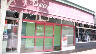 Shop 3, 2 The Crescent Midland WA 6056